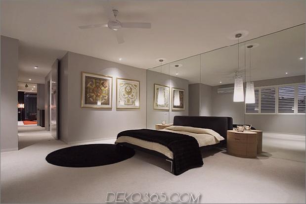 indoor-outdoor-house-design-with-alfresco-terrace-living-area-15.jpg
