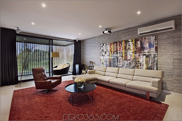 indoor-outdoor-house-design-with-alfresco-terrace-living-area-16.jpg