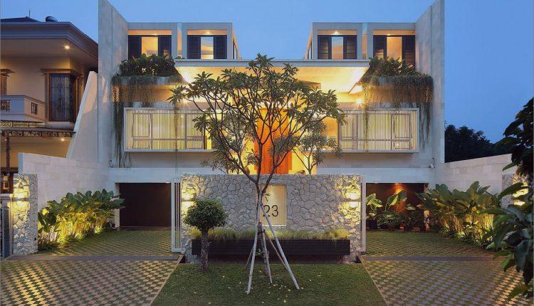 Innenhof Gartenhaus_5c5991202c50d.jpg