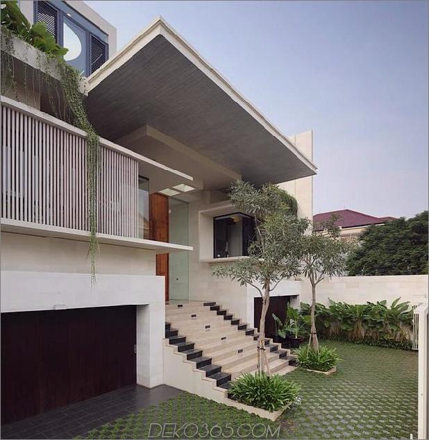 indonesisch-Zen-Haus-mit-detaillierte-Garten-gefüllt-Innenraum-3-Eingangswinkel.jpg