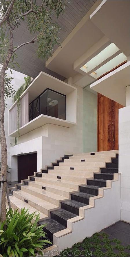 indonesisch-Zen-Haus-mit-detaillierte-Garten-gefüllt-Interieur-4-Schritte.jpg