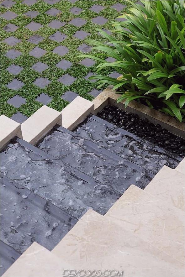 indonesisch-Zen-Haus-mit-detaillierte-Garten-gefüllt-Innen-33-Wasserfall.jpg