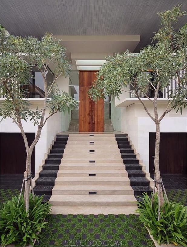 indonesisch-Zen-Haus-mit-detaillierte-Garten-gefüllt-Innenraum-5-entry.jpg