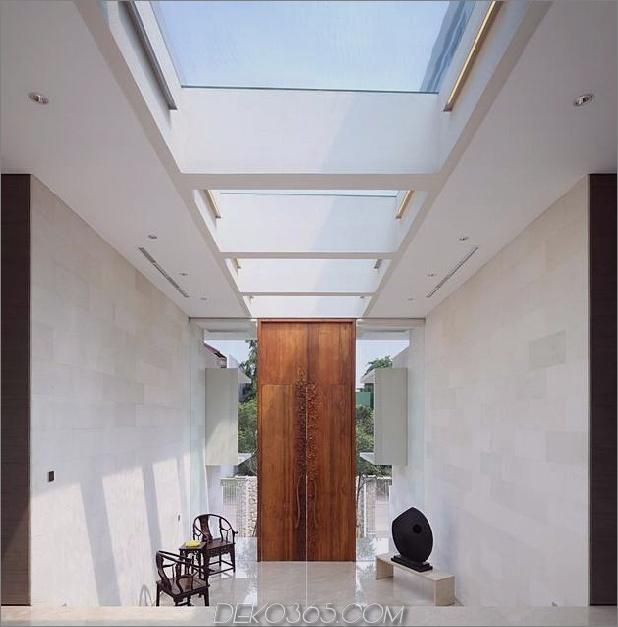 indonesisch-Zen-Haus-mit-detaillierte-Garten-gefüllt-Innenraum-7-Haustür.jpg