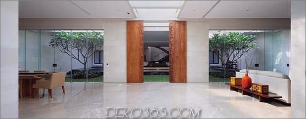 indonesisch-Zen-Haus-mit-detaillierte-Garten-gefüllt-Interieur-8-Wohnbereich.jpg