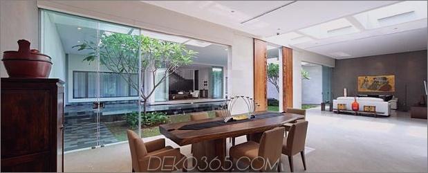 indonesisch-Zen-Haus-mit-detaillierte-Garten-gefüllt-Interieur-9-Esstisch.jpg