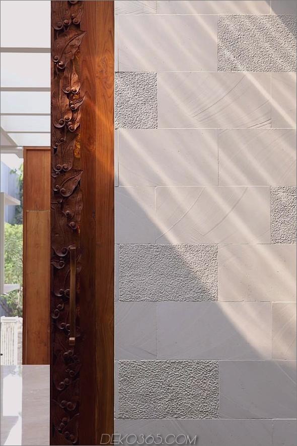 indonesisch-Zen-Haus-mit-detaillierte-Garten-gefüllt-Interieur-34-Holz-Detail.jpg