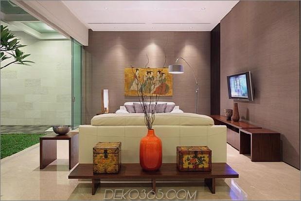 indonesisch-Zen-Haus-mit-detaillierte-Garten-gefüllt-Innenraum-13-couches-close.jpg