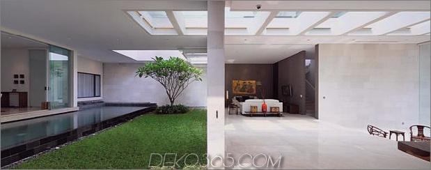 indonesisch-zen-haus-mit-detail-garten-gefüllt-innenraum-15-indoor-gras.jpg