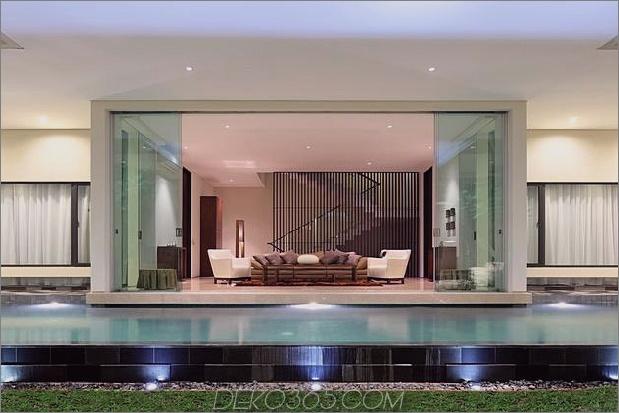 indonesisch-zen-haus-mit-detail-garten-gefüllt-innenraum-16-hauptwohnzimmer.jpg