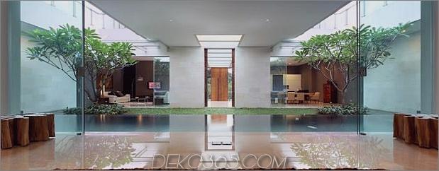 indonesisch-Zen-Haus-mit-detaillierte-Garten-gefüllt-Interieur-20-Rückblick.jpg