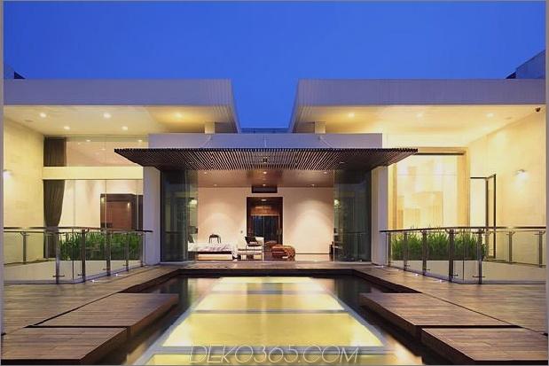 indonesisch-Zen-Haus-mit-detaillierte-Garten-gefüllt-Interieur-24-view-into-master.jpg
