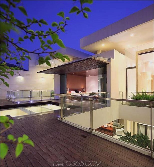 indonesisch-Zen-Haus-mit-detaillierte-Garten-gefüllt-Interieur-25-Master-angle.jpg
