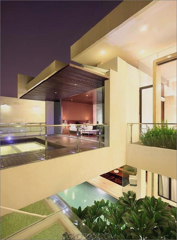 indonesisch-Zen-Haus-mit-detaillierte-Garten-gefüllt-Innen-26-offene-Ebenen.jpg