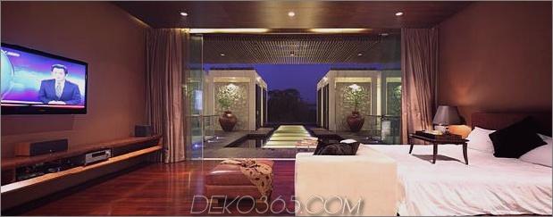indonesisch-Zen-Haus-mit-detaillierte-Garten-gefüllt-Interieur-27-Master-View.jpg