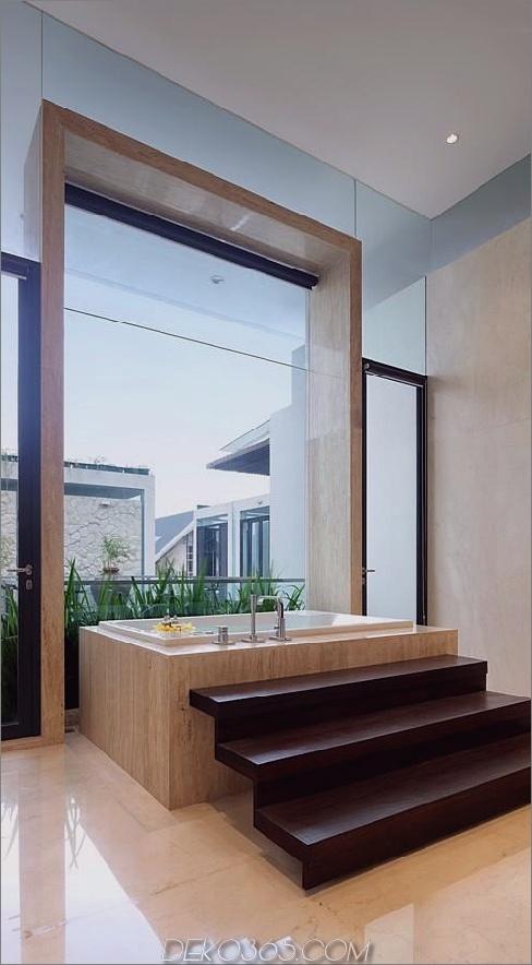 indonesisch-Zen-Haus-mit-detaillierte-Garten-gefüllt-Innenraum-30-Wanne-Rahmen.jpg