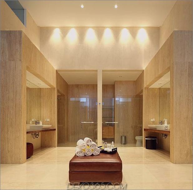 indonesisch-Zen-Haus-mit-detaillierte-Garten-gefüllt-Innenraum-32-Waschraum.jpg