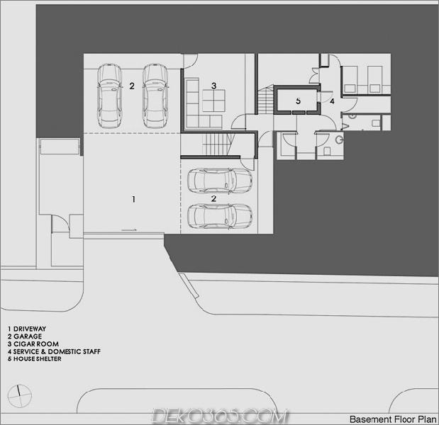 Hof-Haus-Open-to-Outdoor-mit skulpturaler Treppe-12.jpg