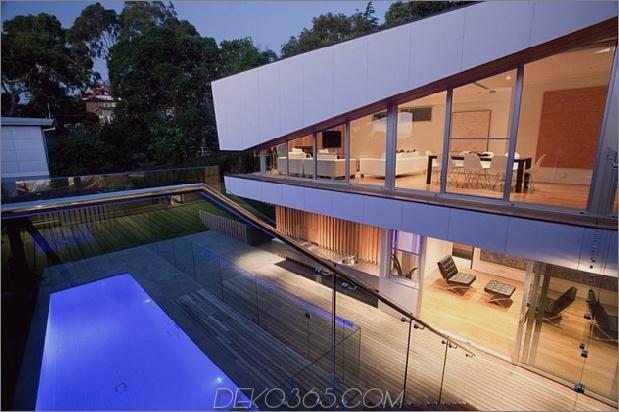 modernist-house-with-classic-Stereo-Schrank-inspiriertes Holzvolumen 5.jpg