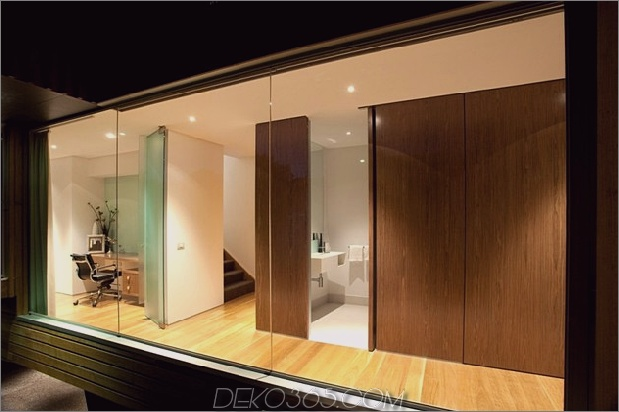 modernist-house-with-classic-Stereo-Schrank-inspiriert-wood-volume-8.jpg