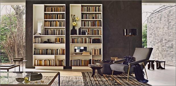 glashaus-wows-modern-kreativität-künstlerisch-designs-3-shelving.jpg