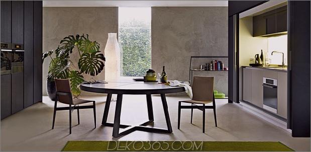 glashaus-wows-modern-kreativität-künstlerisch-designs-5-dining.jpg