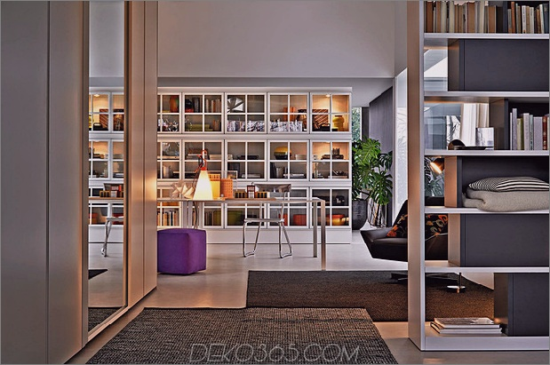 glashaus-wows-modern-kreativität-künstlerisch-designs-6-shelving.jpg