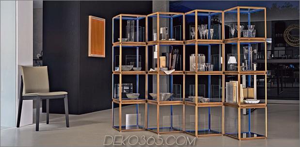 glashaus-wows-modern-kreativität-künstlerisch-designs-8-shelving.jpg