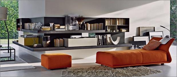 glashaus-wows-modern-kreativität-künstlerisch-designs-9-shelving.jpg