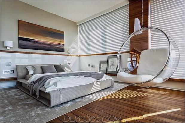 glashaus-wows-modern-kreativität-künstlerisch-designs-10-bedroom.jpg