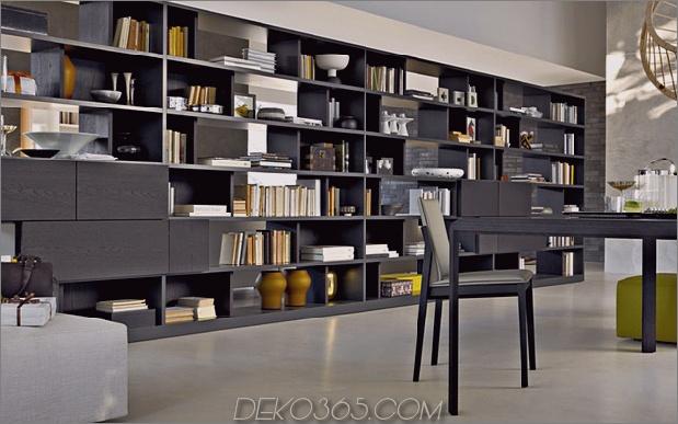 glashaus-wows-modern-kreativität-künstlerisch-designs-11-office.jpg