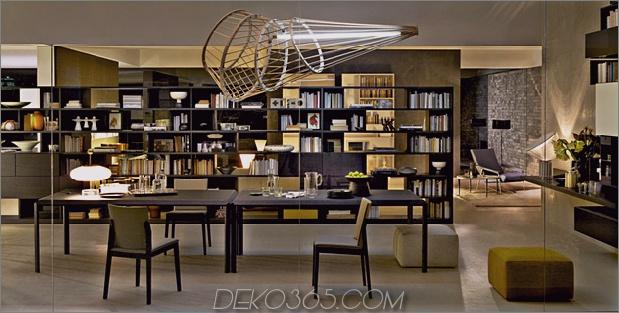 glashaus-wows-modern-kreativität-künstlerisch-designs-12-office.jpg
