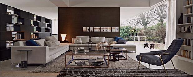 glashaus-wows-modern-kreativität-künstlerisch-designs-13-seating.jpg