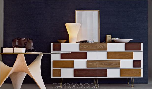 glashaus-wows-modern-kreativität-künstlerisch-designs-14-buffet.jpg