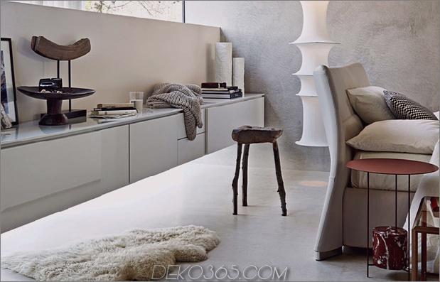 glashaus-wows-modern-kreativität-künstlerisch-designs-15-storage.jpg