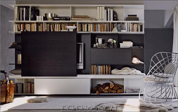 glashaus-wows-modern-kreativität-künstlerisch-designs-16-media.jpg