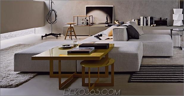 glashaus-wows-modern-kreativität-künstlerisch-designs-17-family.jpg