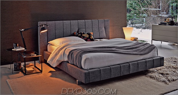 glashaus-wows-modern-kreativität-künstlerisch-designs-18-schlafzimmer.jpg