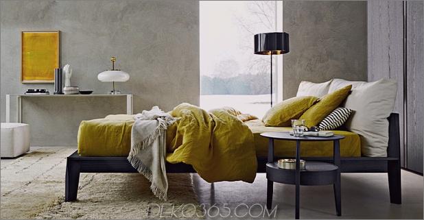 glashaus-wows-modern-kreativität-künstlerisch-designs-19-schlafzimmer.jpg