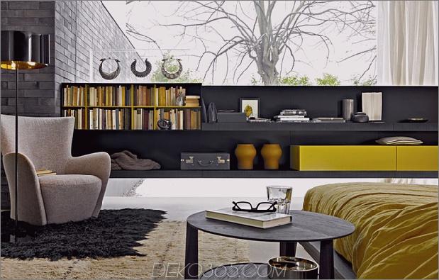 glashaus-wows-modern-kreativität-künstlerisch-designs-20-shelving.jpg