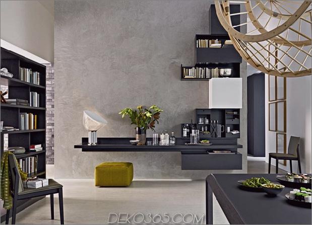 glashaus-wows-modern-kreativität-künstlerisch-designs-22-office.jpg