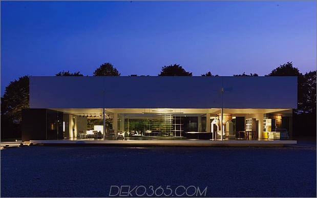glashaus-wows-modern-kreativität-künstlerische-designs-23-glashaus.jpg