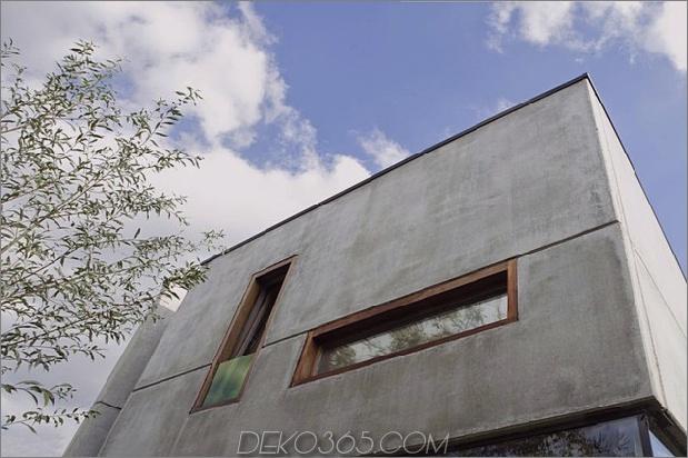 Smart-Material-Auswahl-Mischung-Umgebung-6-Fenster-in-Beton.jpg