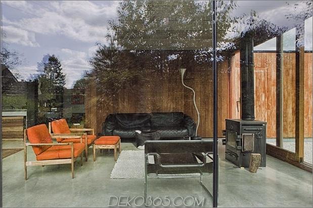 Smart-Material-Auswahl-Mischung-Umgebung-8-Wohnbereich-Glas.jpg