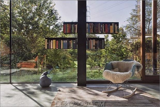 Smart-Material-Auswahl-Mischung-Umgebung-11-Bookshelves-near.jpg