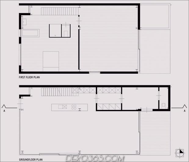 Smart-Material-Auswahl-Mischung-Umgebung-14-Floorplan.jpg