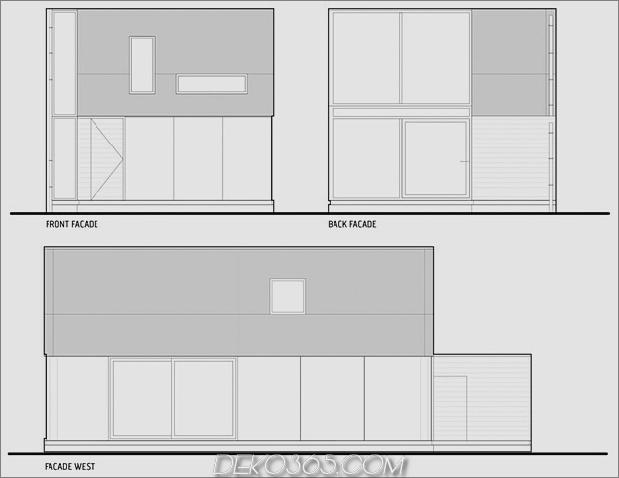Smart-Material-Auswahl-Mischung-Umgebung-15-Side-Views.jpg