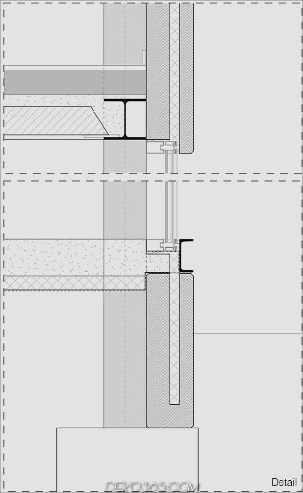 Smart-Material-Auswahl-Mischung-Umgebung-17-Struktur-Detail.jpg