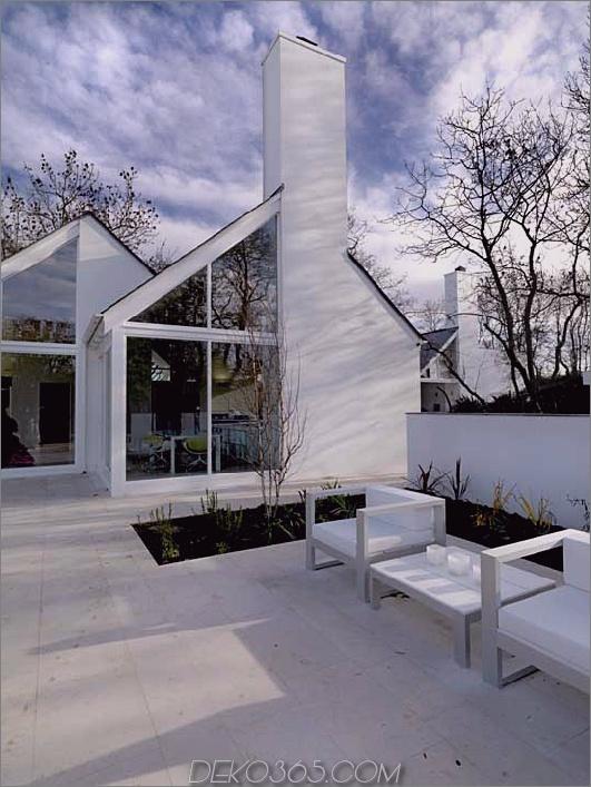 Origami-Haus-3.jpg