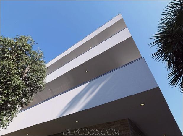 italienisch-labyrinth-haus-mit-geometrisch-außen-gleitwand-innen-wände-3.jpg